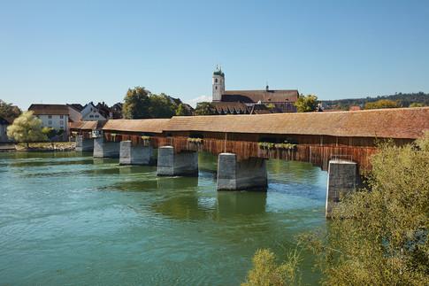 wanderwege-aargau-fricktal-holzbruecke-h