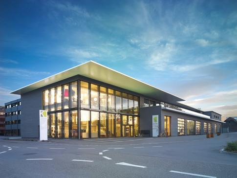 kellenberger-architecture-hannes-kirchho