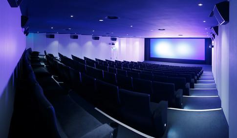 cinema-ideal-architecture-hannes-kirchho