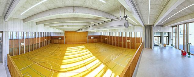 muhen-turnhalle-pani-l-architecture-hann