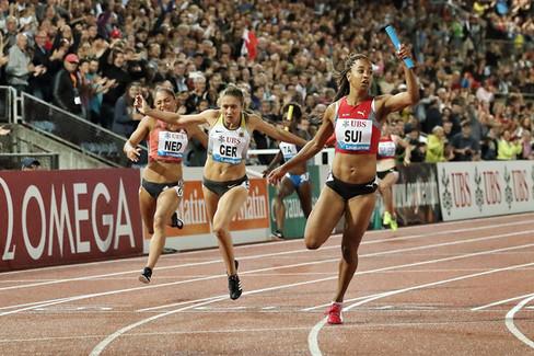 salome-kora-sprint-athlete-track-hannes-