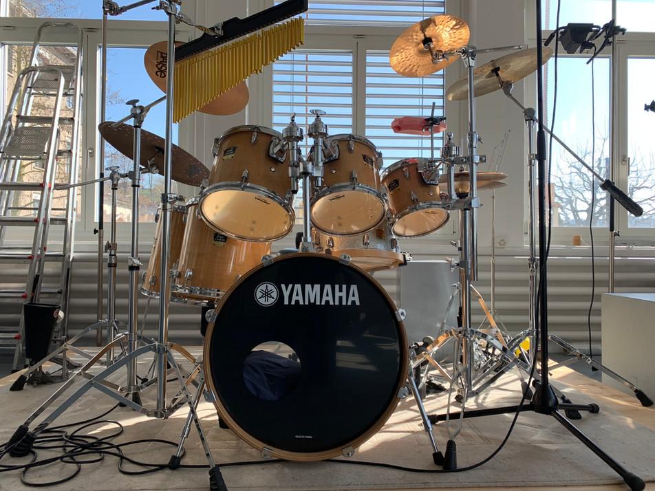 studio-drum-hannes-kirchhof-fotograf.jpg