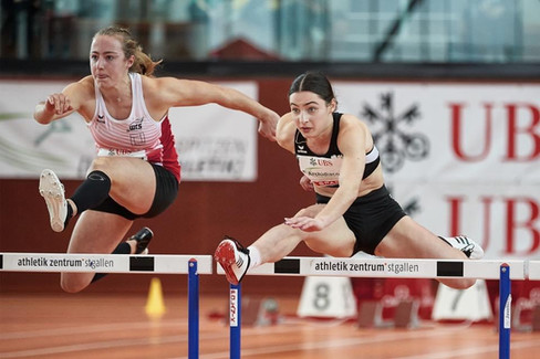 anna-arcchi-track-and-field-hannes-kirch