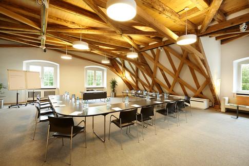 bockenclub-architecture-hannes-kirchhof-