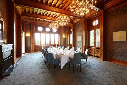 bocken-salon-bleu-architecture-hannes-ki