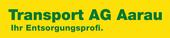TransportAgAarau logo.png