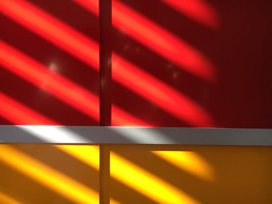 studio-light-hannes-kirchhof-fotograf.JP