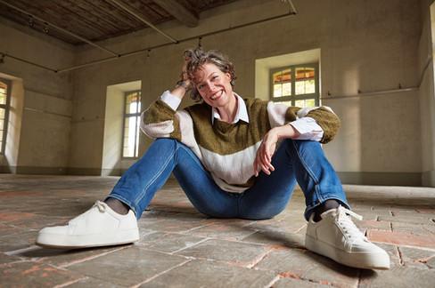 claude-eichenberger-portrait-floor-schlo