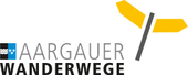Aargauer Wanderwege.png