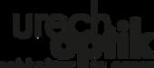 logo_urech_hd.png