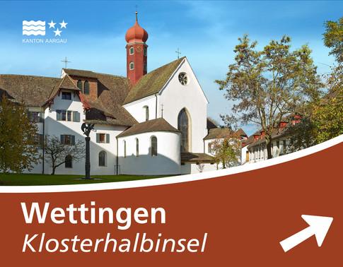 kantonstafeln-aargau-wettingen-hannes-ki