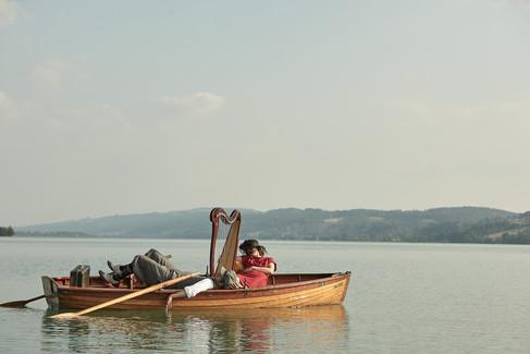 en-route-ruderboot-sleep-hannes-kirchhof
