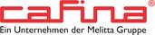cafina logo.png