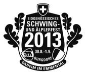 Schwingfest_2013.jpg