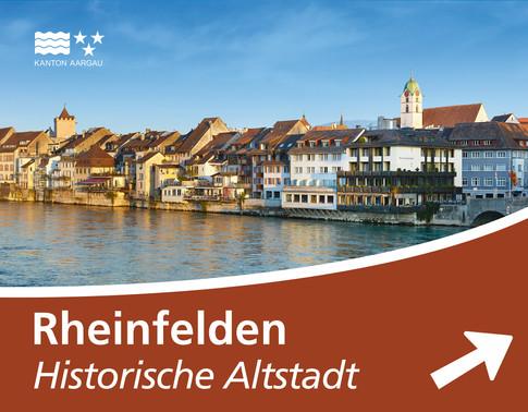 kantonstafeln-aargau-rheinfelden-hannes-