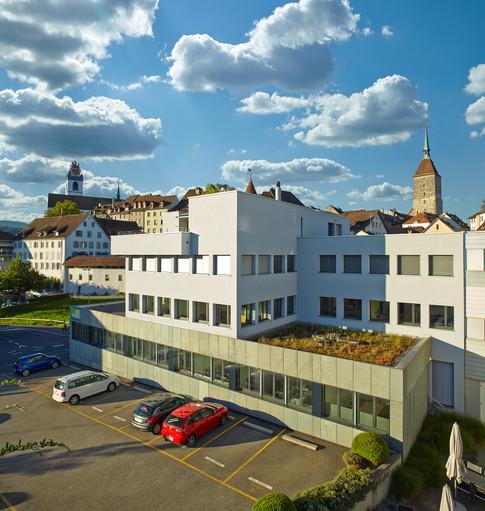 thv-pano-architecture-hannes-kirchhof-fo