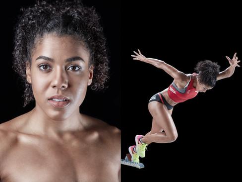 mujinga-kambundji-sprint-athlete-hannes-