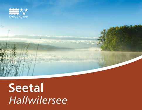 kantonstafeln-aargau-seetal-hannes-kirch