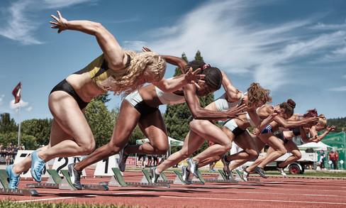la-zofingen-sprint-athlete-track-hannes-