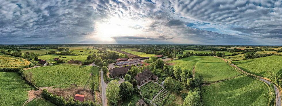 pano-drone-burgund-hannes-kirchhof-photographie