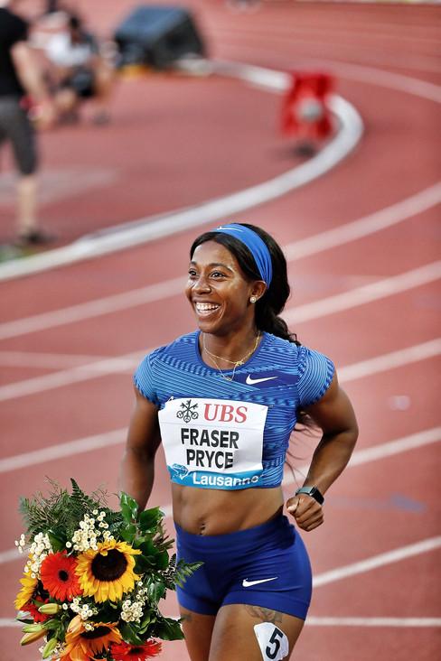 fraser-pryce-sprint-athlete-track-hannes