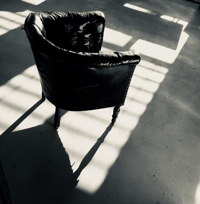 studio-chair-hannes-kirchhof-fotograf.jp