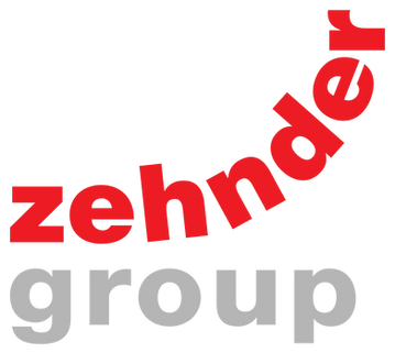 Zehnder_Group_logo.svg.png