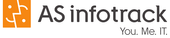 As Infotrack.png