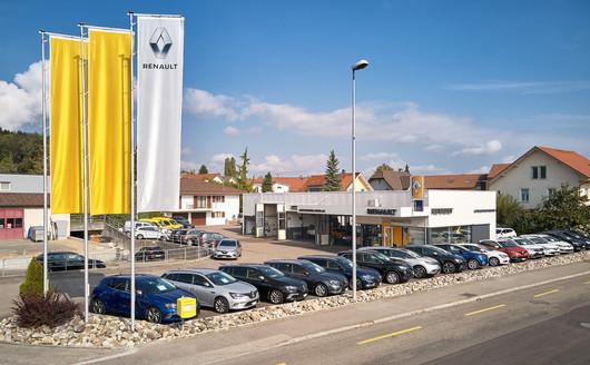 drone-autocenter-meier-hannes-kirchhof-f