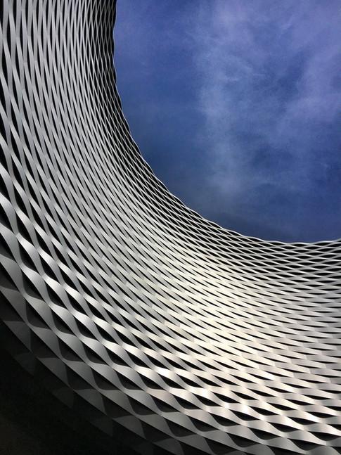 architecture-lll-hannes-kirchhof-fotogra