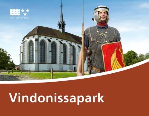 kantonstafeln-aargau-vindonissapark-hann