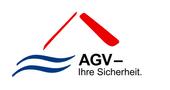 Logo_AGV.png