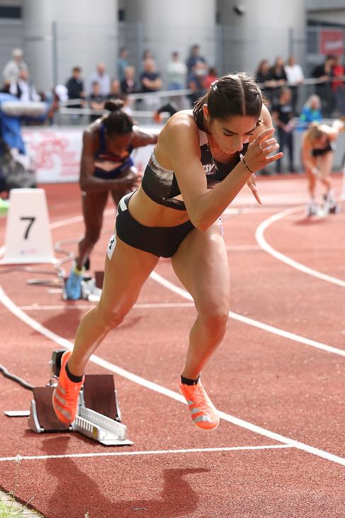 veronica-sprint-athlete-track-hannes-kir