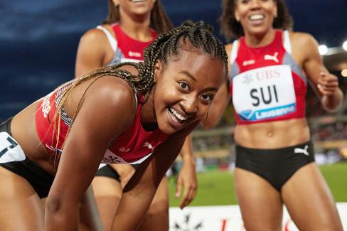 sarah-atcho-sprint-athlete-track-hannes-