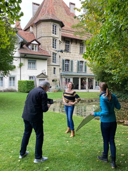 claude-making-of-hannes-kirchhof-fotogra
