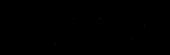 runway logo.png