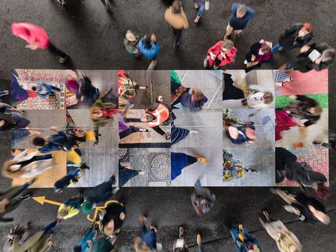 drone-making-of-hannes-kirchhof-fotograf