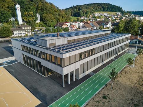 muhen-turnhalle-west-architecture-hannes