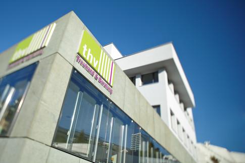 thv-outside-architecture-hannes-kirchhof