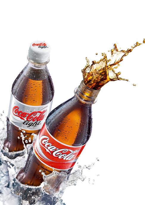 coca-cola-product-hannes-kirchhof-fotogr