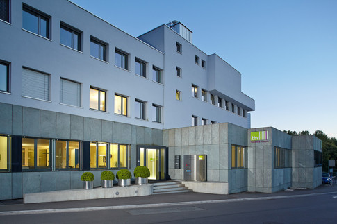 thv-evening-architecture-hannes-kirchhof