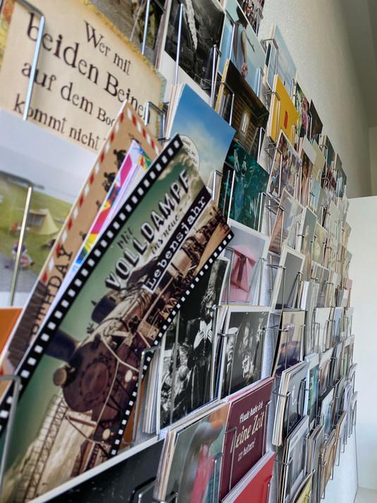 studio-lv-hannes-kirchhof-fotograf.jpg