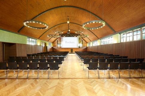 bocken-reithalle-architecture-hannes-kir