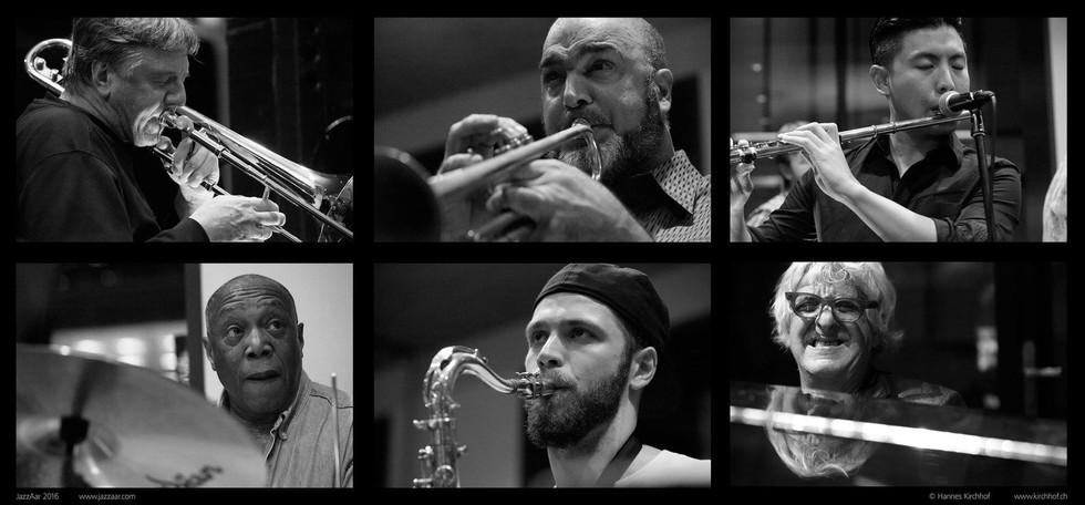 jazz-aar-collage-sw-lv-hannes-kirchhof-f