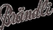 Braendli_Logo_Braun-1959742b.png