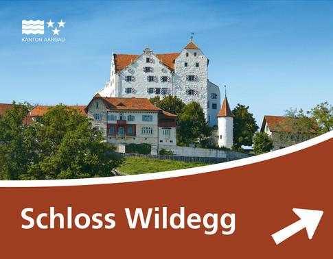kantonstafeln-aargau-schloss-wildegg-han
