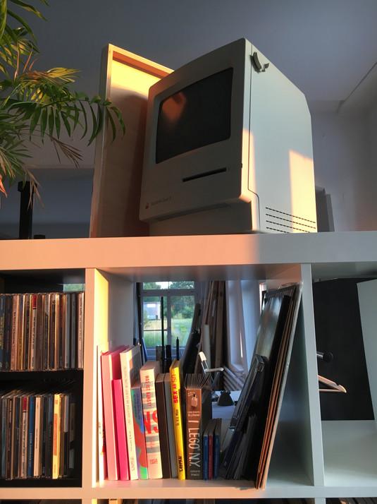 studio-sunlight-hannes-kirchhof-fotograf