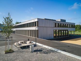 muhen-turnhalle-architecture-hannes-kirc