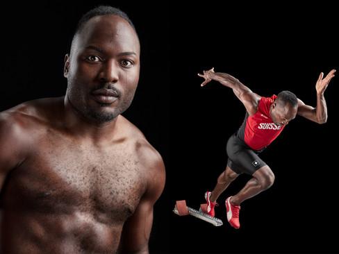 alex-wilson-sprint-athlete-track-hannes-