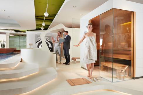 bauarena-sauna-business-hannes-kirchhof-